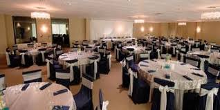 east wedding venues compare prices for top 357 wedding venues in east stroudsburg pa
