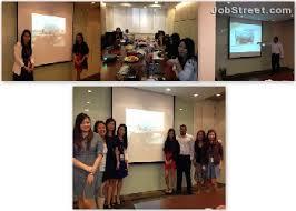 operation manager jobs in malaysia job vacancies jobstreet com my