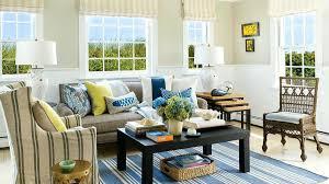 beautiful living rooms coastal neutral blue cape cod room u2013 living
