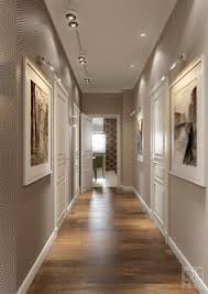 wall beside white dining table set small entrance hallway wall