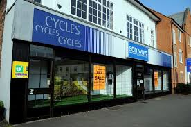 student flats plan for former samways cycles building set for go