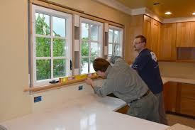 window repair seattle window installation wa window