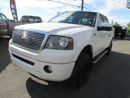 2008 ford f150 limited 2008 ford f 150 limited in washington for sale used cars on