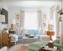 wohnzimmer amerikanischer stil schlafzimmer amerikanischer stil tesoley awesome