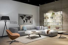 Boconcept Rugs Boconcept Launches Flagship Store In The National Capital