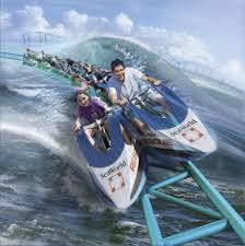 seaworld san antonio to add 18 million roller coaster in 2017