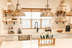 what is the best lighting for kitchens breathtaking kitchen island lighting ideas you ll