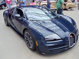 first bugatti carjunkie u0027s car review first impression bugatti veyron super sport