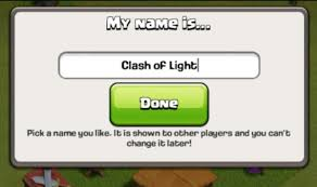 clash of lights update clash of light for coc apk download free books reference app for