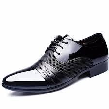 chaussures mariage homme chaussures mariage homme achat vente pas cher cdiscount