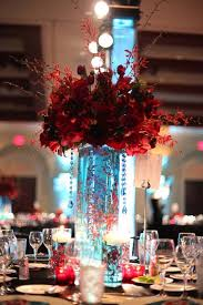 488 best wedding centerpiece images on pinterest marriage