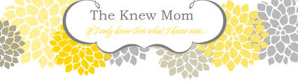 the knew mom my love is conditional a letter to my unborn child