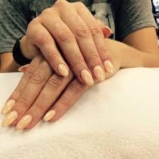 color nails u0026 spa 16 photos u0026 58 reviews nail salons 6965 el