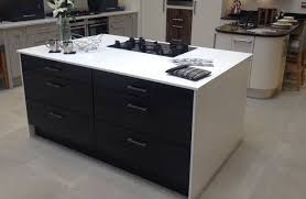 cheap fitted kitchens betta living sale