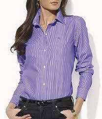 purple blouses purple s casual dressy tops blouses dillards