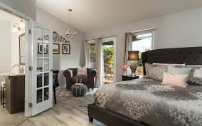 kansas city missouri area bed and breakfast luxury spa u0026 resort