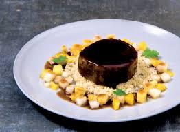 cuisine santé institut michel guérard la cuisine de santé par michel guérard