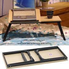 Laptop Bed Desk Tray Your Favorite Setup With Laptop In Bed Etc Notebookreview