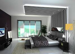 of vaulted living room ideas modern ceiling design for fanciful