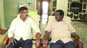 West Facing Kitchen Vastu Vastu For West Facing Home Tamil Youtube