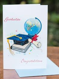 graduation cards graduation cards uviet store