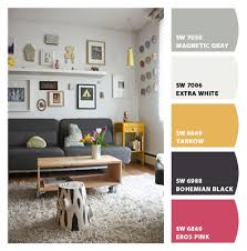 colorsnap by sherwin williams u2013 colorsnap by n forez