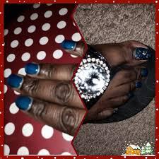vivian nail 16 photos u0026 24 reviews nail salons 11338 chimney