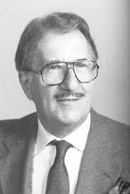 Aldo Aniasi