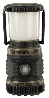 Streamlight The Siege Fixed Focus 344 Best Outdoor Gadgets Images On Outdoor Gadgets
