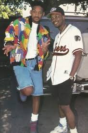 90s hip hop fashion men 25 pictures that show just how dope early 90s hip hop really was