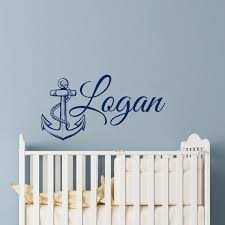 50 best personalized decals images on pinterest baby