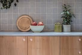 modern kitchen furniture design modern kitchen furniture by pluck kitchens