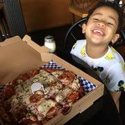 Round Table Pizza Santee Round Table Pizza 25 Photos U0026 56 Reviews Pizza 9824 Magnolia
