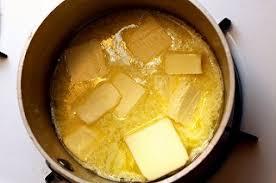 brown butter brown sugar shorties u2013 smitten kitchen