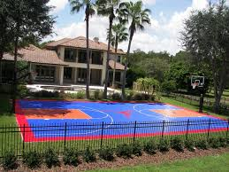 gym floors u0026 outdoor courts sport court of central florida