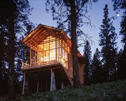 cutler anderson architects u2013 carraig ridge