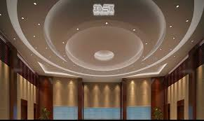 cool ceiling designs latest pop design for hall 50 false ceiling designs for living