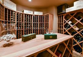 creating a perfect wine cellar u0026 collection the goodhart group
