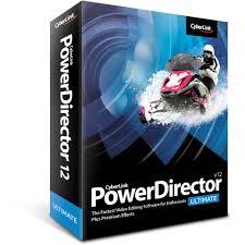 powerdirector slideshow templates cyberlink powerdirector 12 ultimate windows pdr ec00 rpm0 00