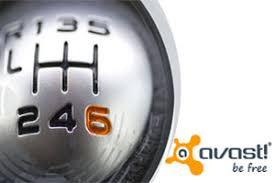 descargar avast free antivirus 6 0 bajar programa avast free