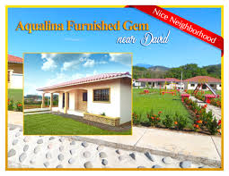 david houses archives boquete panama real estate property