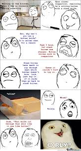 Derp Meme Comic - o rly by andhy1001 meme center