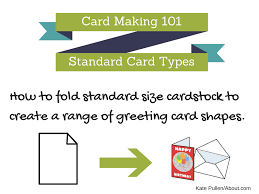 how to fold an envelope card making for beginners card folds