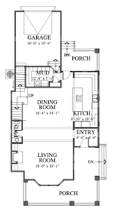 Sl House Plans Meersea Southern Living House Plans