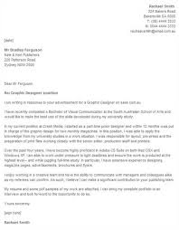 unsolicited cover letter meaning cover letter templates