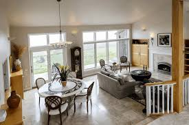 kitchen pass through ideas kitchen pass through ideas smooth white wooden floorplank polished