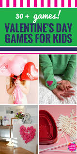 halloween party games ideas for adults 3284 best my life and kids images on pinterest activities for