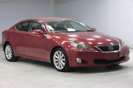 lexus is250c youtube 2009 lexus is250 checklist