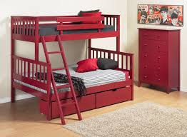 Uffizi Bunk Bed Argington Uffizi Bunk Bed Sale Room Decors And Design