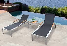 Outdoor Mesh Furniture by Wholesale Outdoor And Patio Furniture Bellini Home And Gardens